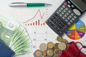 Aktiengewinn Berechnen : festgeldkonto optimaler anlagezeitraum f r festgeld ~ Themetempest.com Abrechnung