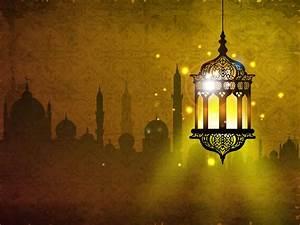 15 Hadiths About Ramadan | About Islam  Ramadan