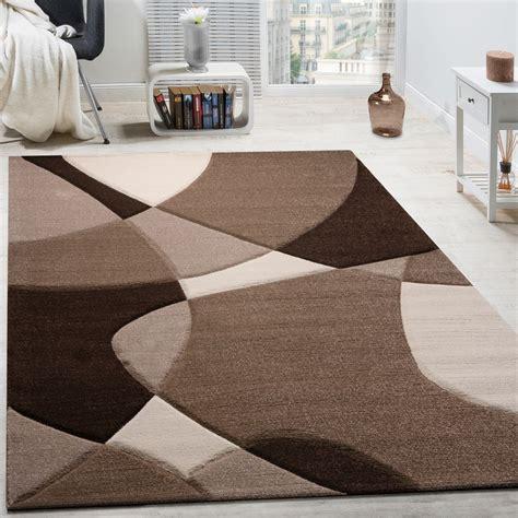 tappeto design moderno tappeto di design moderno motivo geometrico taglio