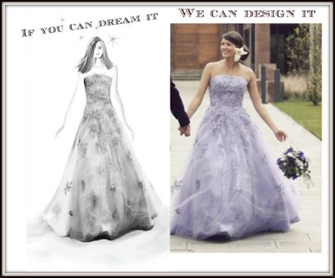 design your wedding dress custom wedding dresses and design your own wedding dress