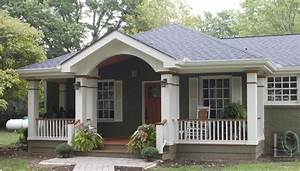 Choosing the right porch roof style - The Porch CompanyThe