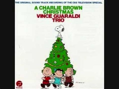 vince guaraldi trio what child is this vince guaraldi trio what child is this k pop lyrics song