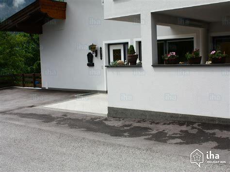 am駭ager une cuisine location appartement dans une maison à kufstein iha 15624