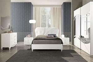 Camere Da Letto : nuovarredo camera grace ~ Watch28wear.com Haus und Dekorationen