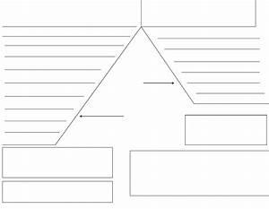 Sample Plot Diagram Free Download