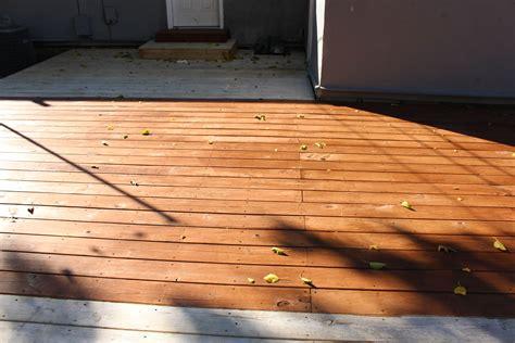 deck stain olympic maximum stain sealant semi