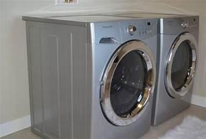 Machine à Laver Qui Sent Mauvais : nettoyez parfaitement votre lave linge en 6 tapes astuces de grand m re ~ Medecine-chirurgie-esthetiques.com Avis de Voitures