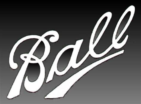 Ball Corporation (NYSE:BLL) Stock Price, News & Analysis
