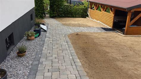 Garten Landschaftsbau Osterode by Nils Dernedde Garten Und Landschaftsbau Pflasterarbeiten