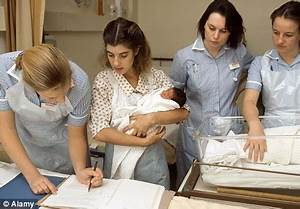 Social workers took newborn baby from mother by obtaining ...