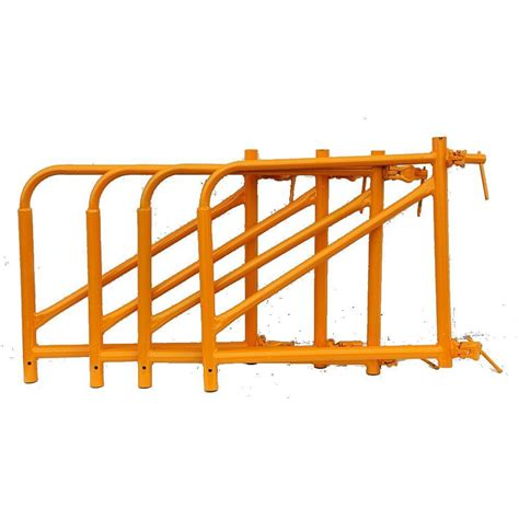 fortress 30 in exterior frame scaffold outrigger 4 pack