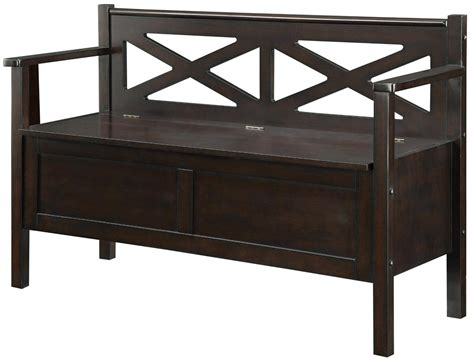 bedroom bench with backrest furniture end of bed benches bedroom 2017 with arms