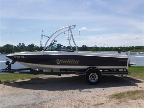 Malibu Boats For Sale by Malibu Boats Llc Sunsetter Boats For Sale