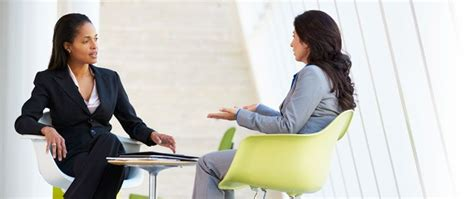 business advice small business assistance