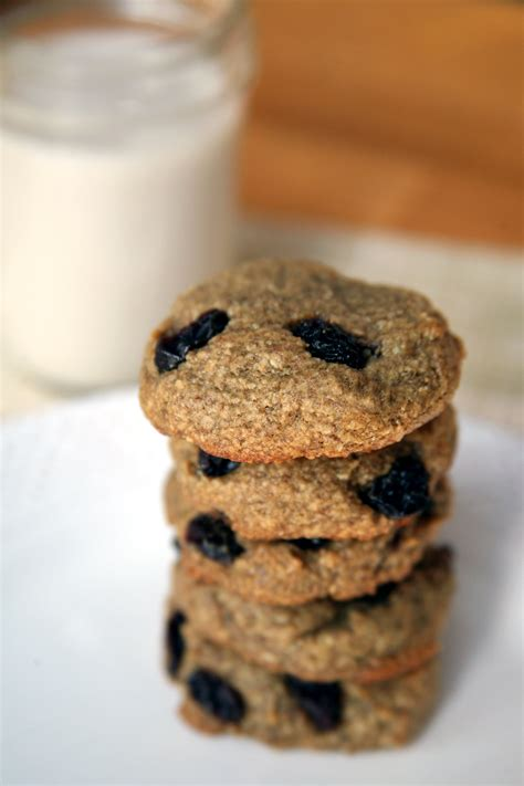 I don't have stevia either. The 35 Best Ideas for Cookies Made with Honey Instead Of ...