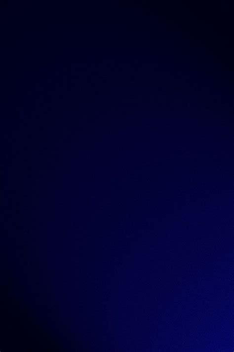 royal dark blue wallpaper   neutral paint