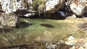 Mandello Del Lario : sentiero del fiume mandello del lario youtube ~ Medecine-chirurgie-esthetiques.com Avis de Voitures