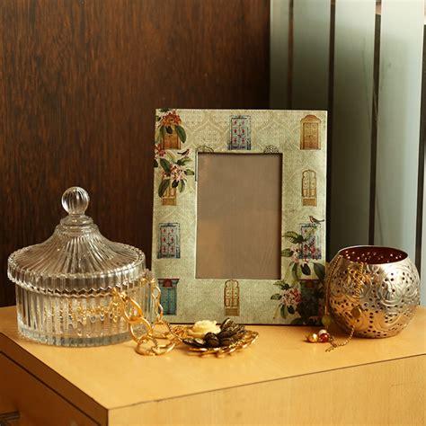Home Decor Products - shop home decor products india circus