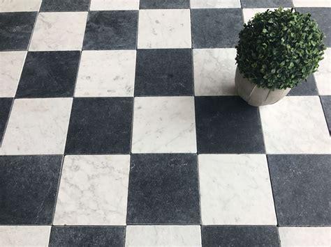 carrelage marbre noir 130100 usbrio com