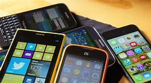 Comparatif Smartphone 2016 : comparatif des smartphones 4g pas cher meilleur mobile ~ Medecine-chirurgie-esthetiques.com Avis de Voitures