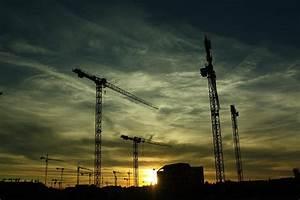 Bausparvertrag Kündigung Bgh : bgh verhandelt ber k ndigung von bausparvertr gen ~ Frokenaadalensverden.com Haus und Dekorationen