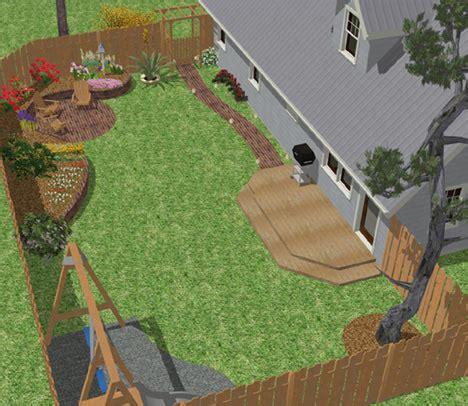 amazoncom  homes  gardens home designer deluxe
