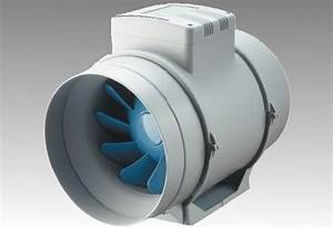 in line exhaust fan atmosphere s vortex s line ultra With inline bathroom exhaust fans