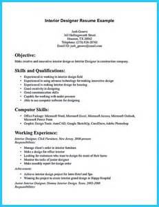 sharepoint ui designer resume proposals architects and resume on