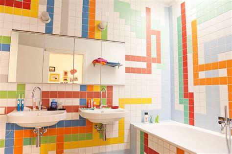 bathroom ceramic design ideas