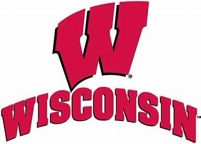 Wisconsin Badgers Clipart Badger Football Vector Basketball