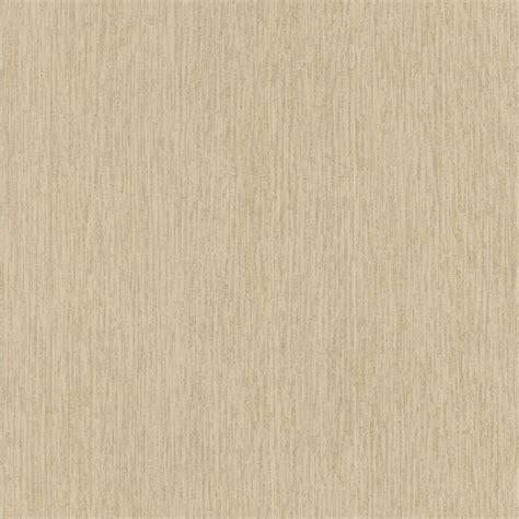 earl cream gold wallpaper cream wallpaper buy wallpaper