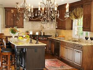 Kitchen Design Styles: Pictures, Ideas & Tips From HGTV HGTV