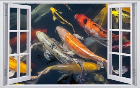 fische für teich kaufen fisch deko g 252 nstig sicher kaufen bei yatego