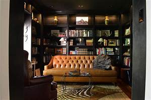 11, Beautiful, Home, Libraries, Book, Lovers, Will, Adore