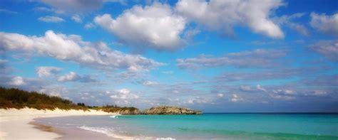 bermuda public holidays publicholidaysla