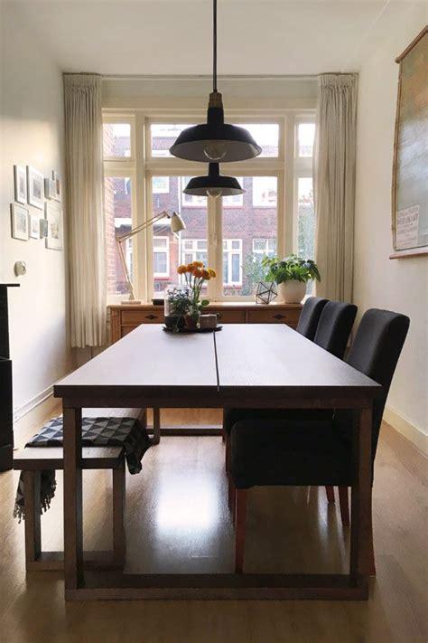 eettafel morbylanga van ikea ikea dinning table minimalist dining room dinning room tables