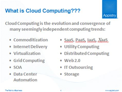 cloud definition the blind and the cloud cloudpulse strategies
