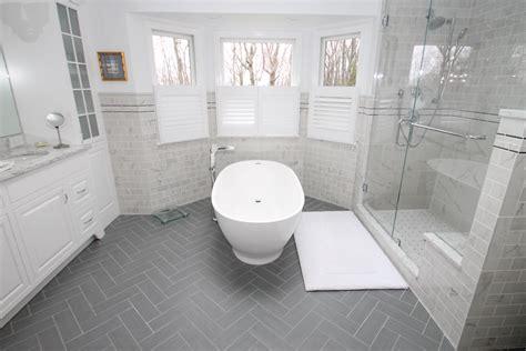 verona nj bathroom design remodeling  consultation