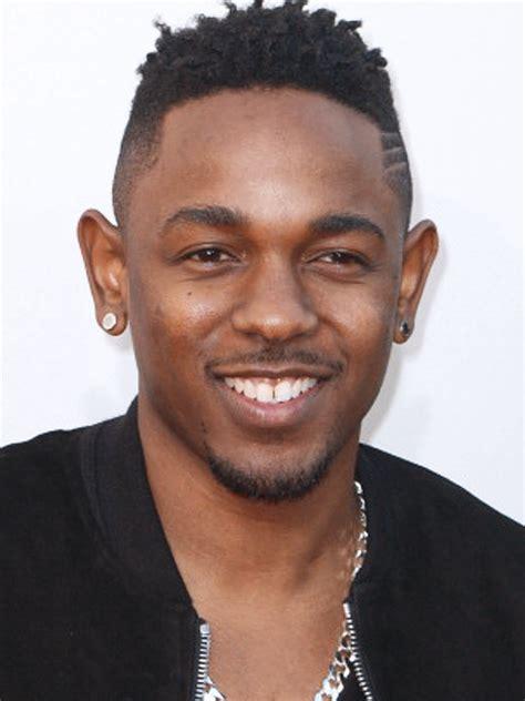 kendrick lamar rapper songwriter tv guide