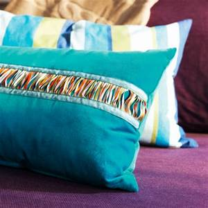 Coussin Rectangulaire Ikea : les coussins pas cher d co unique et cosy ~ Preciouscoupons.com Idées de Décoration