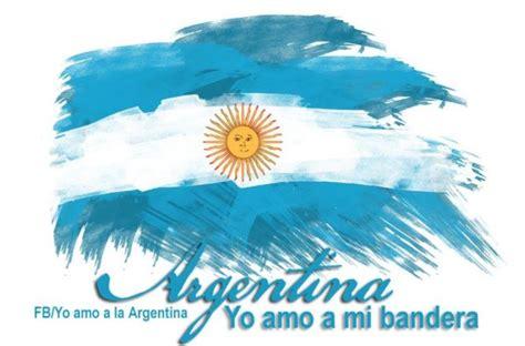 tarjetas para imprimir dia de la bandera argentina im app co