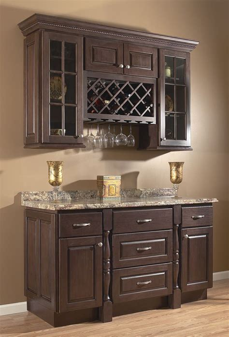 build winebeerliquor cabinets   basement living room  kegerator built  possibly
