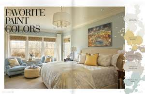 interior designers tell all splash the paint colors onto your walls garrison