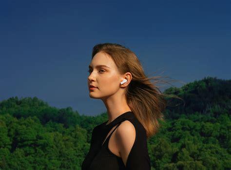 Psihoterapeite: Kā mūzika ietekmē mūsu emocijas un ...