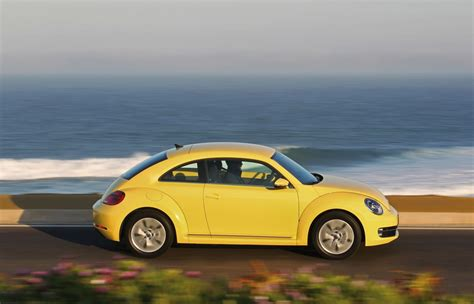 volkswagen buggy yellow vw punch buggy game rules rambler style how to play