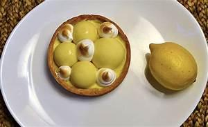 Recette Tarte Citron Meringuée Facile : tarte au citron meringu e la recette facile et originale ~ Nature-et-papiers.com Idées de Décoration
