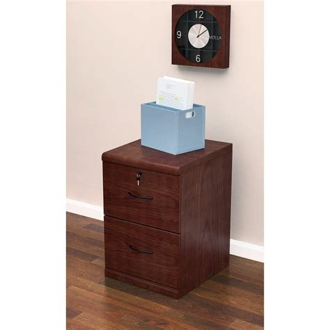2 door filing cabinet 13 cheap wooden filing cabinets under 135