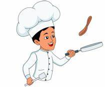 Search Results - Search Results for chef Pictures ...