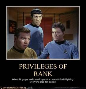 1000+ images about Star Trek on Pinterest | Funny Star ...