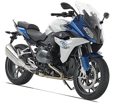 Bmw R1200rs Price, Specs, Review, Pics & Mileage In India